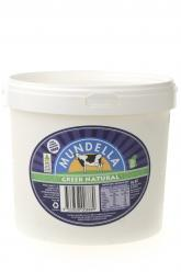 Mundella- Natural Greek Yoghurt Image