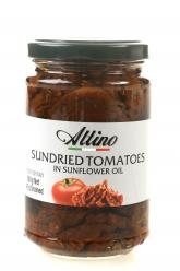 Altino-  Sun Dried Tomatoes 280gr Image