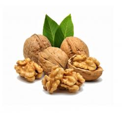 Nuts- Walnut Halves (USA) 1kg Image