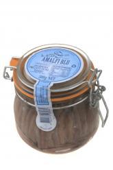 Amalfi Blu- Anchovies Image