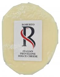 Italian Provolone Dolce 500gr Image