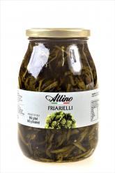 Altino- Friarielli  1kg Image