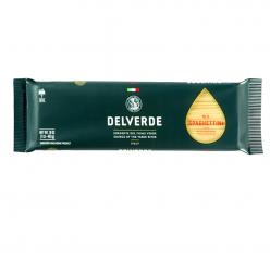 Delverde - Spaghettini in Bronzo 3 500gr Image