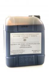 Altino- Vinegar Balsamic of Modena  5Ltr Image