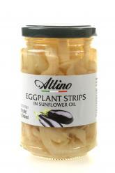 Altino- Eggplant strips Image