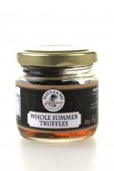 Giuliano - Whole Summer Truffles 50gr Image