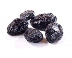 Prunes pitted (Australian) 1kg Image