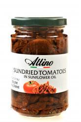 Altino - Sun Dried Tomatoes 280gr Image