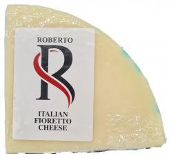 Italian Fioretto Sardo 500gr Image