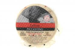 Pecorino Fresh- Chilli Image
