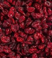 Cranberries Dry (USA) Image