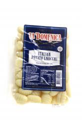 La Domenica- Gnocchi Image