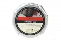 Hamilton Brie Image