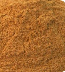Cinnamon Ground Image