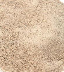 Pepper White Ground (Vietnam) 1kg Image