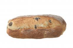 Allied- Kalamatta Olive Loaf Ctn *** Image