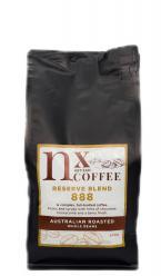 NX Artisan Coffee- 500gr Image