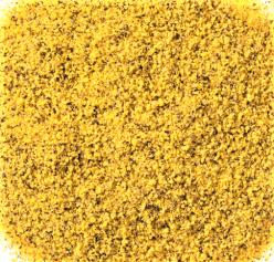 Lemon Pepper 1kg Image