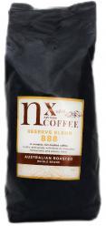 NX Artisan Coffee-1kg Image
