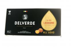 109- Lasagna Ondine Egg Image
