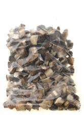 Porcini -  Fresh Diced Frozen 1kg Image