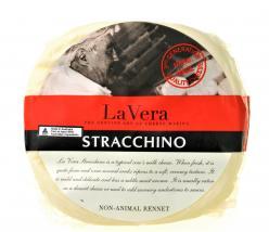Stracchino R/W 500gr Image