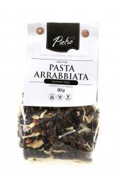 Pietro Gourmet- Arrabbiata mix Image