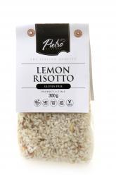 Pietro Gourmet- Lemon Image