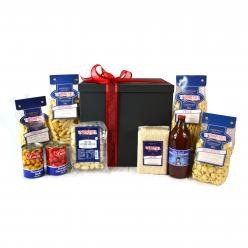 Artisan Gourmet Box Image