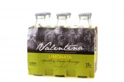 Valentina- Limonata 6pk Image