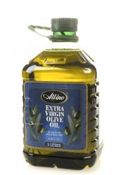 Altino- Extra Virgin Olive Oil Image