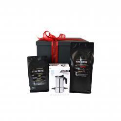 #Tag Coffee Box Image
