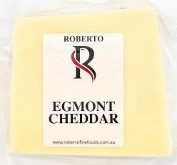 Egmont Cheddar 500gr Image