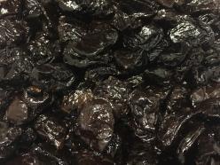Prunes pitted (Australian) Image
