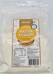 Senza - Pasta Flour - Gluten Free 1kg Image
