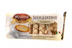 Marini- Sfogliatine- Glassate Image