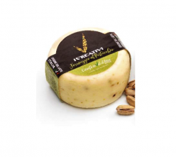 Cheese with Pistachio 400gr Image