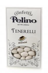 Pelino- Tiramisu Image