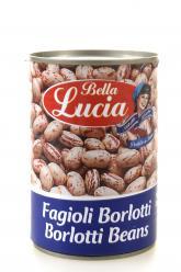 Bella Lucia- Borlotti Image