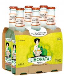 Polara- Limonata 6pk Image