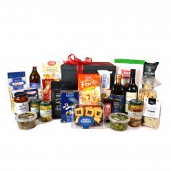 Food Lover Box Image