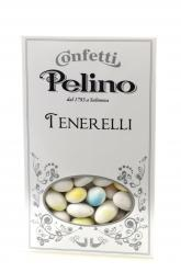 Pelino- Traditional Almond Image