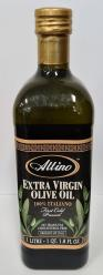 Altino - Extra Virgin Olive Oil 100% Italian 1Ltr Image