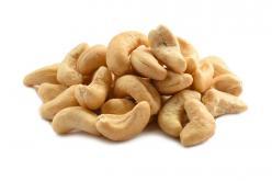Nuts- Cashews Raw (Vietnam) 1kg Image