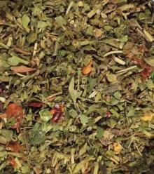 Italian Herb Mix (Australia) Image