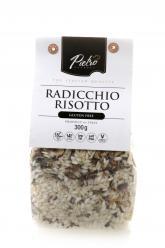 Pietro Gourmet- Wild Radicchio Image